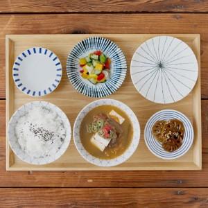 니코트 블루 에가와리 혼밥세트 외 22종 JAPAN