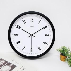 에이스무소음벽시계