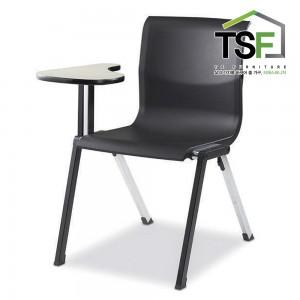 CR 콤포 수강용 의자