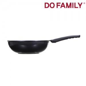[두패밀리] 베니스 볶음팬 궁중팬 웍 28cm