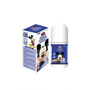 디즈니_미키마우스 모기쿨케어(50ml)