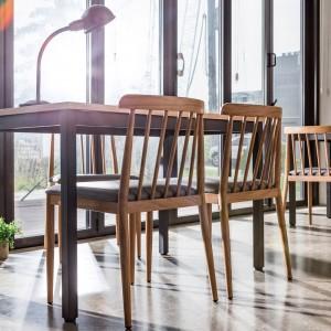 루니스 인테리어의자 다용도 카페 디자인의자
