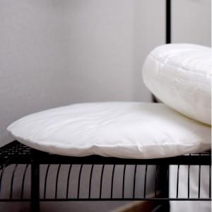 벨라이프 원형방석솜 지름 50cm