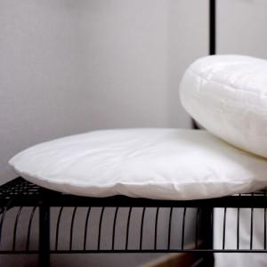 벨라이프 원형쿠션솜 지름 50cm