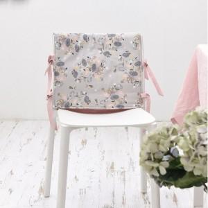 [벨라이프]엘린 양면 의자등커버