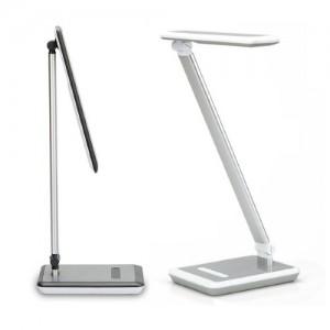 필립스 블레이드2 LED 데스크 스탠드 조명 71570 (USB포트사용가능)