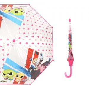 [오키즈]신비아파트 50 우산 [POE-AP02] [M0082]