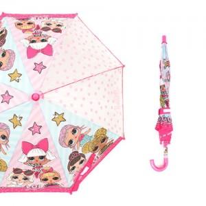 [오키즈]엘오엘LOL 50 우산 [2폭 POE-LO01] [M0084]