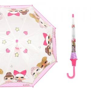 [오키즈]엘오엘LOL 53 우산 [POE-LO02] [M0085]