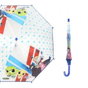[오키즈]신비아파트 50 우산 [POE-AP01] [M0081]