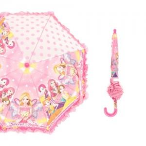 [오키즈]쥬쥬 40 우산 [2폭 POE-19UM-J01] [M0101]