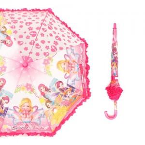 [오키즈]쥬쥬 50 우산 [2폭 POE-19UM-J02] [M0102]