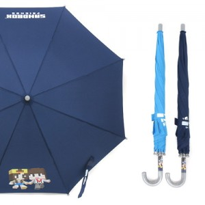 [오키즈]샌드박스 55 우산 [19UM-SB03] [M0104]