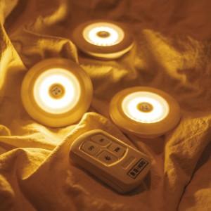 무로 롱거라이트 1세트 : 조명/무드등/LED등/수면등