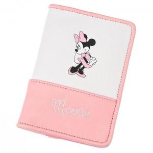 디즈니스토어 미니마우스 여권케이스