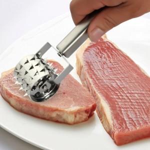 스텐 고기 연육기 1개