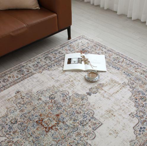 [얀카페트] 이토록 카펫다운 카펫